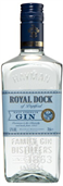 Royal Dock Gin Navy Strength